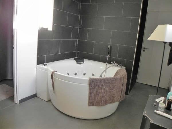 Deluxe sale house / villa Pleumeur bodou 927000€ - Picture 8