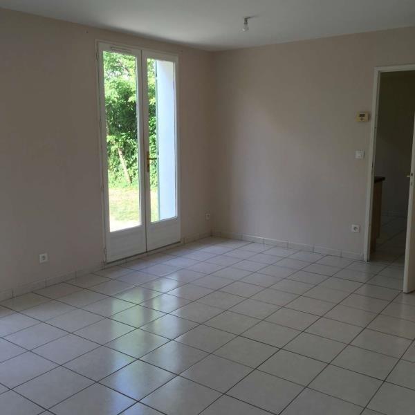 Vente maison / villa Chambray les tours 230000€ - Photo 6