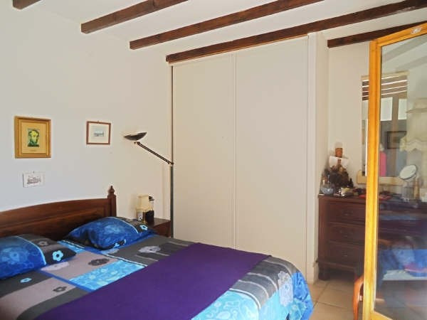 Vente maison / villa St marsal 260000€ - Photo 9