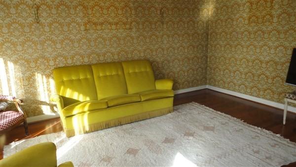 Sale apartment La garenne-colombes 639000€ - Picture 4