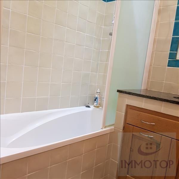 Vente appartement Menton 240000€ - Photo 7