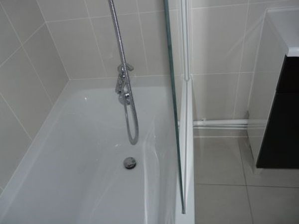 Rental apartment Lardy 680€ CC - Picture 3