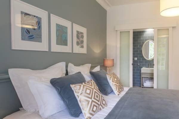 Verkoop van prestige  huis Avranches 610000€ - Foto 8