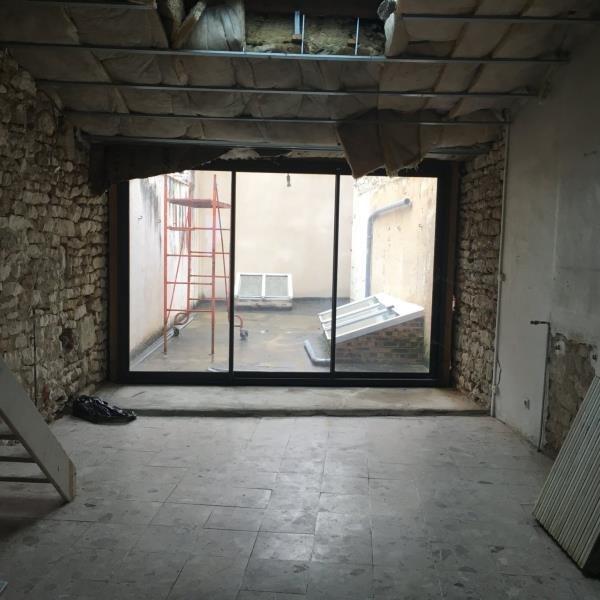 Vente maison / villa Poitiers 330000€ - Photo 3