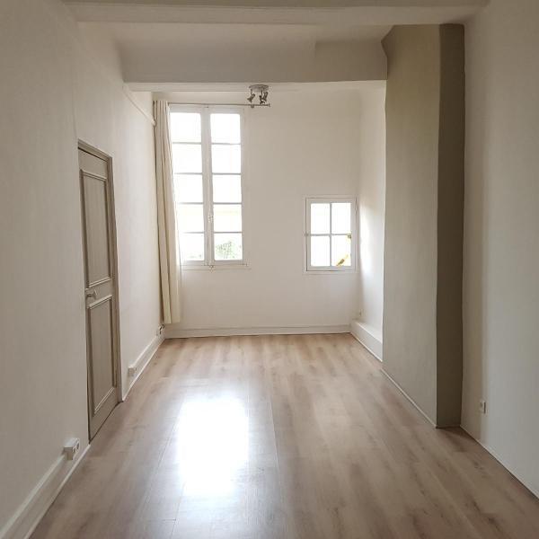 Rental office Aix en provence 3000€ CC - Picture 5