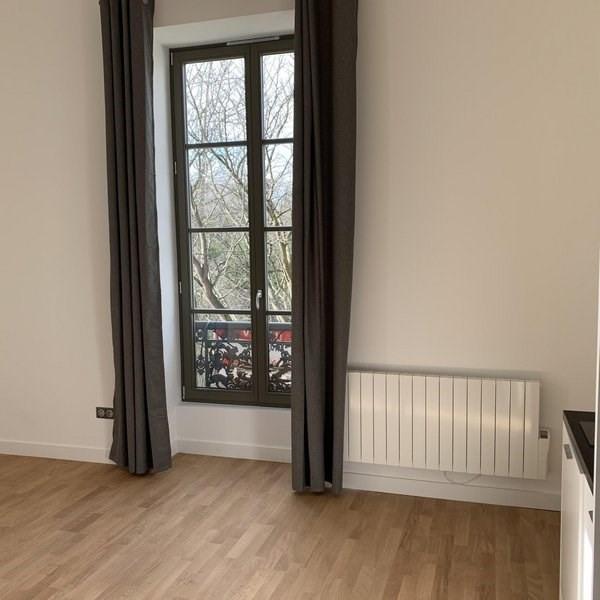 Investment property apartment Lyon 4ème 256000€ - Picture 7