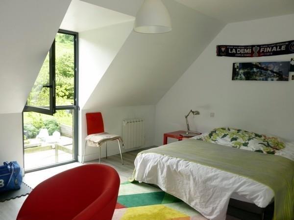 Vente de prestige maison / villa Honfleur 640000€ - Photo 7