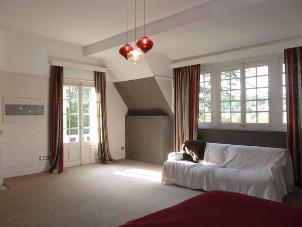 Vente de prestige maison / villa Epouville 780000€ - Photo 7