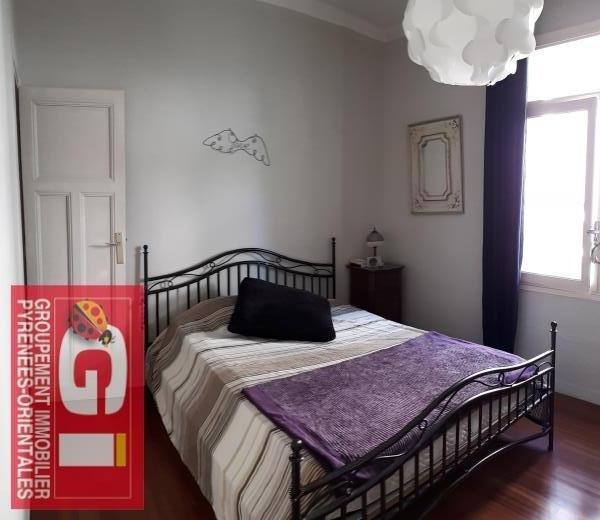 Vente appartement Perpignan 279000€ - Photo 4