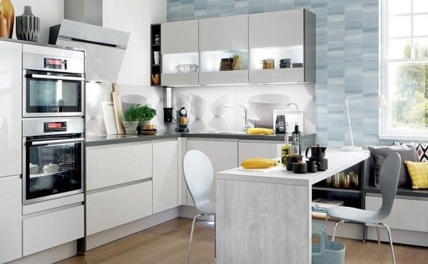 Vente appartement Maisons-alfort 447000€ - Photo 3