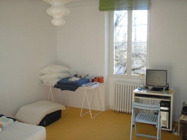 Vente maison / villa Saint-fort-sur-gironde 468000€ - Photo 7