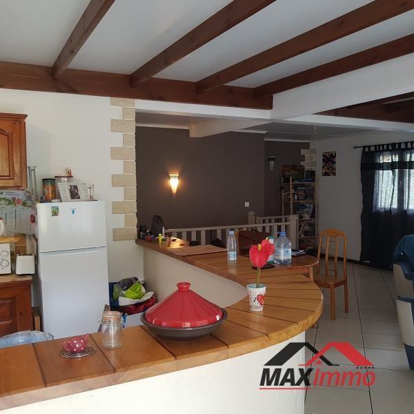 Vente maison / villa Les makes 242000€ - Photo 1