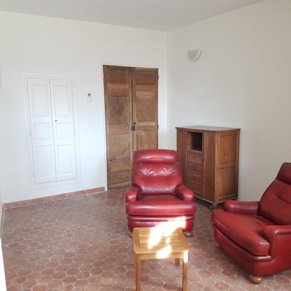 Rental apartment Aix en provence 1000€ CC - Picture 8