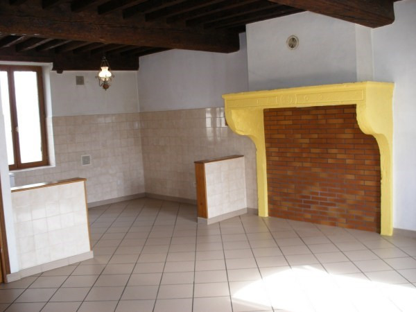 Location appartement Pusignan 605€ CC - Photo 4