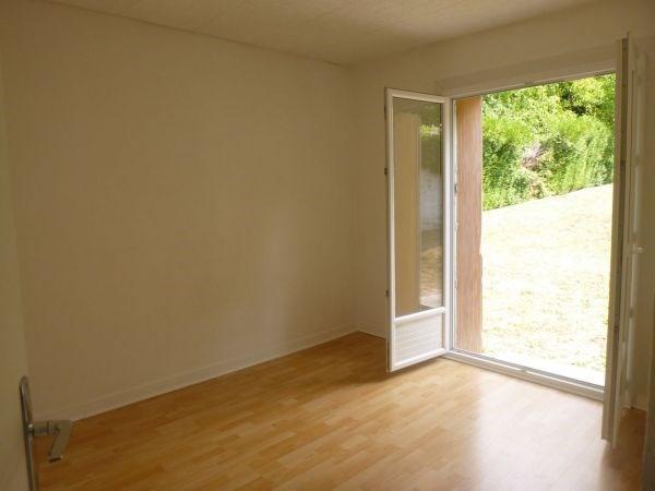 Rental apartment Ballancourt sur essonne 800€ CC - Picture 5