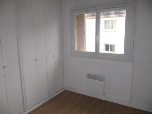 Location appartement Ballancourt sur essonne 755€ CC - Photo 4
