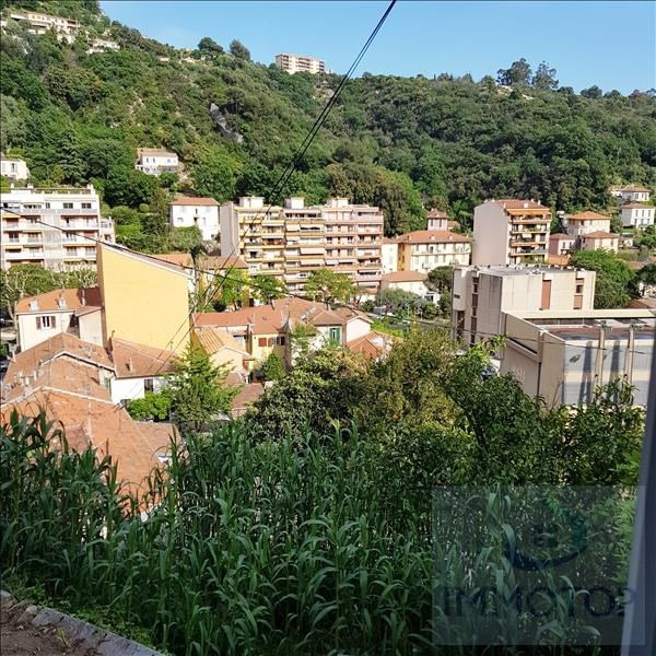 Sale apartment Menton 149 000€ - Picture 11