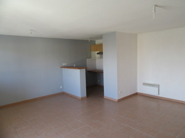 Location appartement Tournefeuille 600€ CC - Photo 4