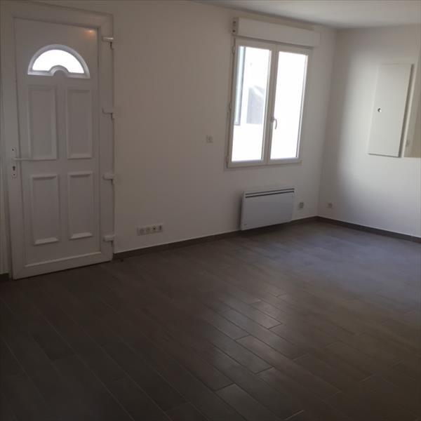 Affitto appartamento Stains 550€ CC - Fotografia 2