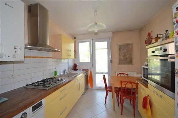Vente appartement Fontaine 140000€ - Photo 2