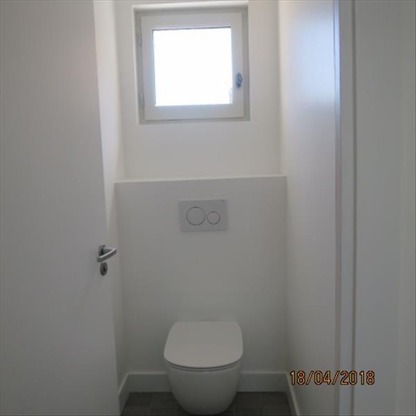 Location appartement Bordeaux 1500€ CC - Photo 9