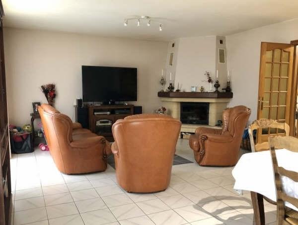 Vente maison / villa Le perreux sur marne 925000€ - Photo 3