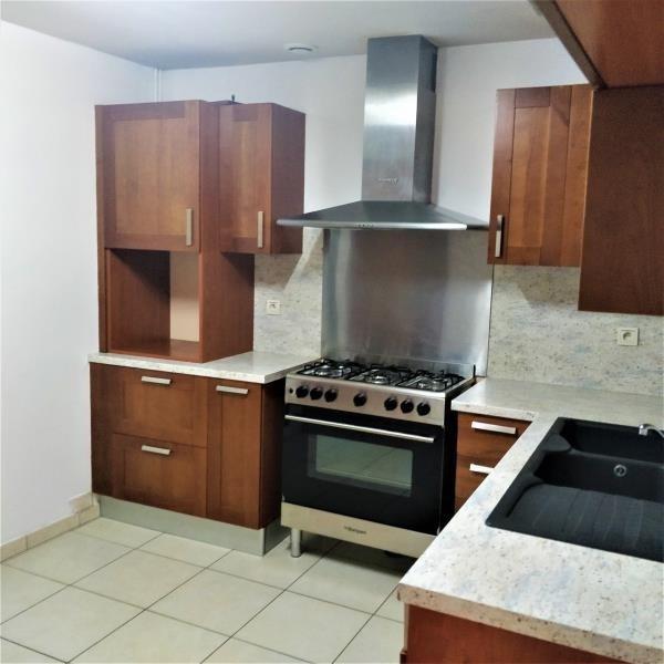 Vente maison / villa Sucy en brie 475000€ - Photo 6