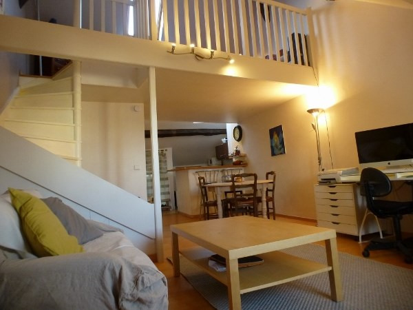 Rental apartment Fontainebleau 815€ CC - Picture 23