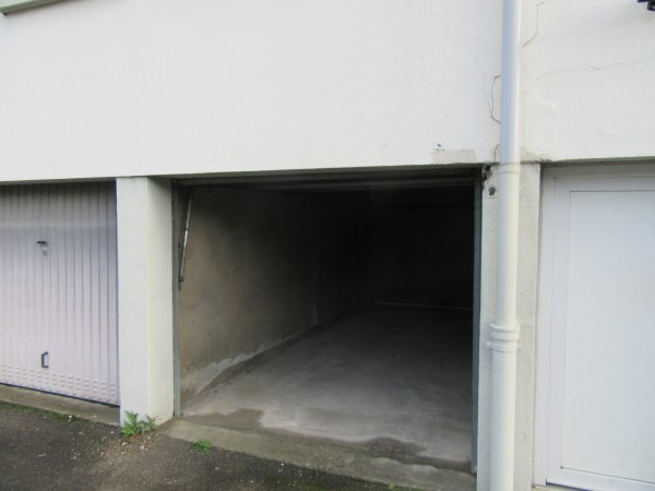 Rental parking spaces Toulouse 80€ CC - Picture 2
