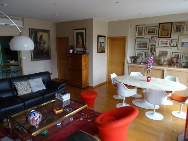 Vendita appartamento Vienne 400000€ - Fotografia 2