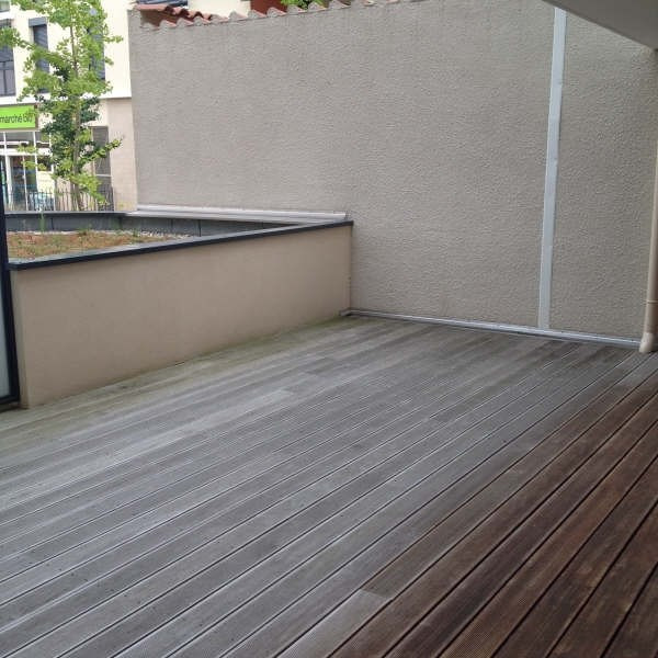 Location appartement Ecully 1115€ CC - Photo 8