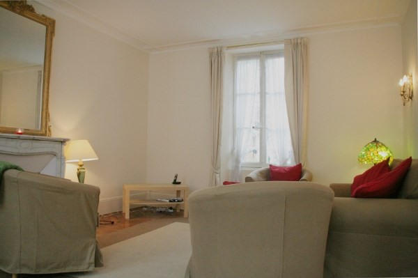 Location appartement Fontainebleau 2 000€ CC - Photo 29