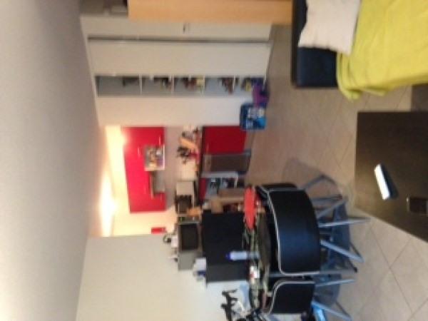 Location appartement Toulouse 713€ CC - Photo 3