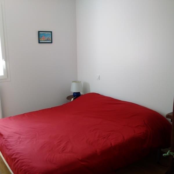 Venta  apartamento Ascain 259200€ - Fotografía 4