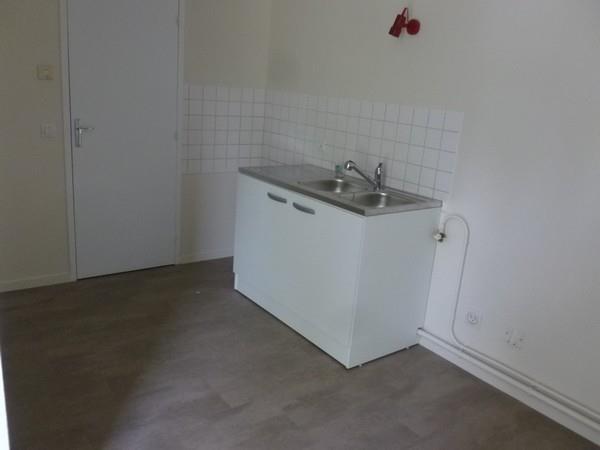 Vente maison / villa Honfleur 231000€ - Photo 4