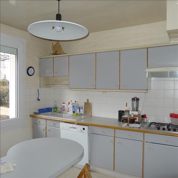 Vente maison / villa Olivet 369000€ - Photo 10