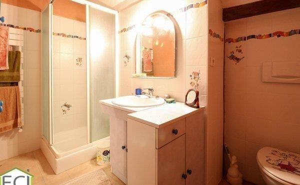 Deluxe sale house / villa Champignelles 390000€ - Picture 7