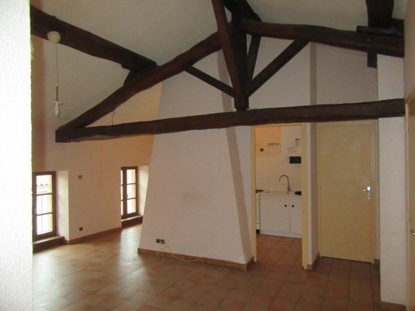 Location appartement Lavernose lacasse 492€ CC - Photo 4