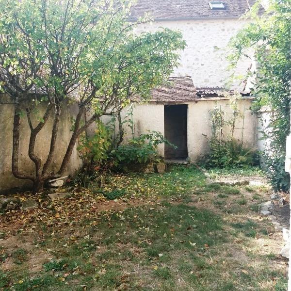 Vente maison / villa Veneux les sablons 335000€ - Photo 4