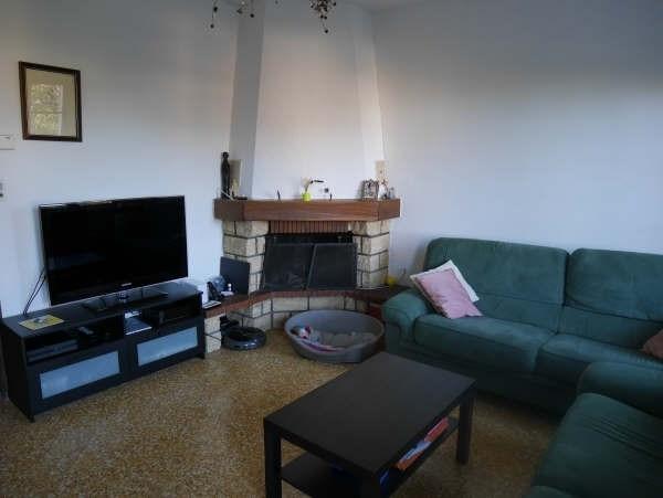 Sale house / villa Toulon 409000€ - Picture 3