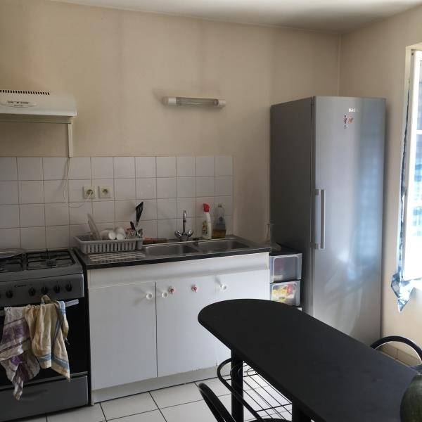 Sale house / villa Secteur charny 138 500€ - Picture 5