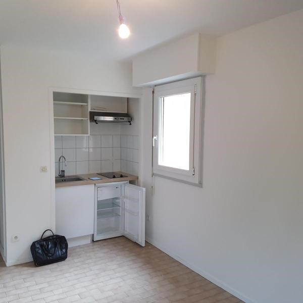 Location appartement Aix en provence 471€ CC - Photo 2