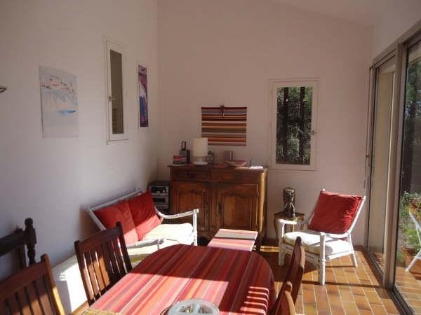Venta  casa Oms 275000€ - Fotografía 2