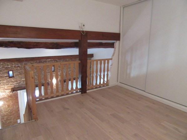 Rental apartment Toulouse 957€ CC - Picture 4