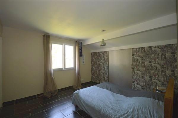 Vente maison / villa Noyarey 495000€ - Photo 5
