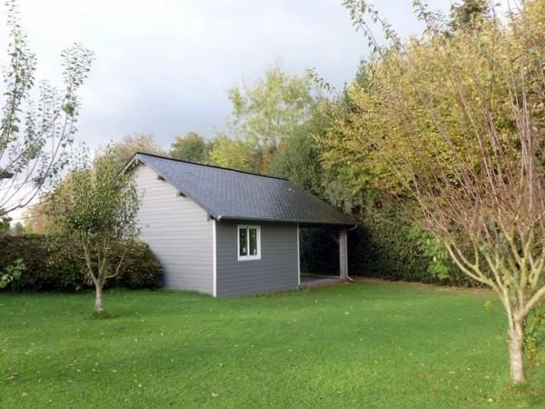 Vente de prestige maison / villa Honfleur 691600€ - Photo 9