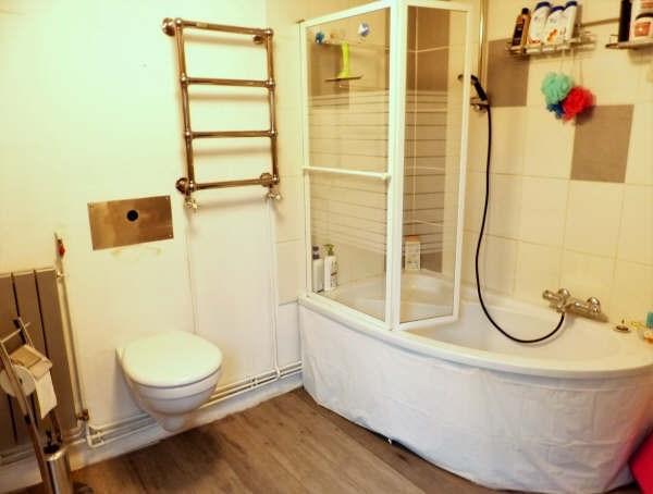 Sale apartment Wasselonne 100000€ - Picture 5