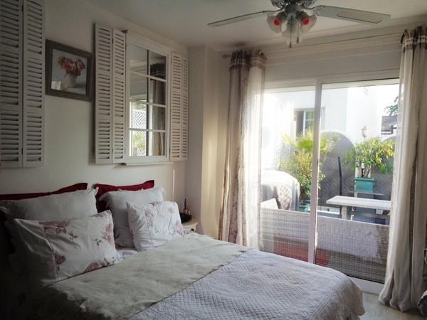 Vendita appartamento Bois colombes 339000€ - Fotografia 3