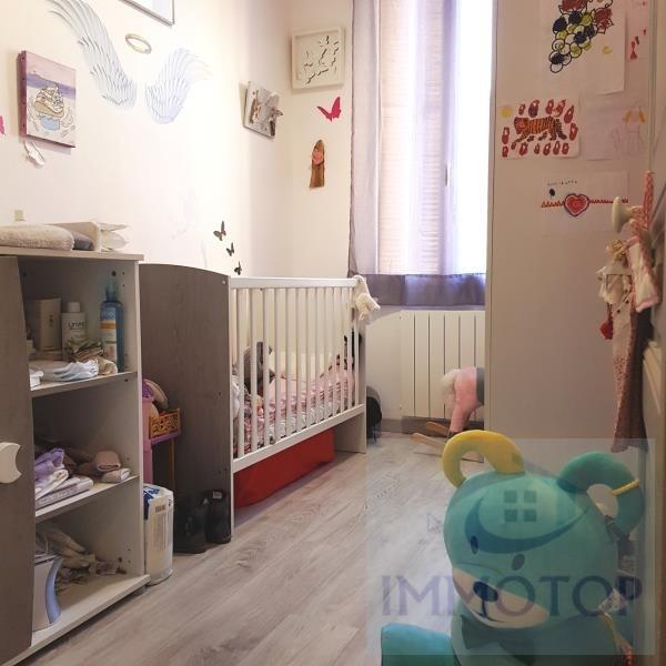 Vente appartement Menton 450000€ - Photo 8