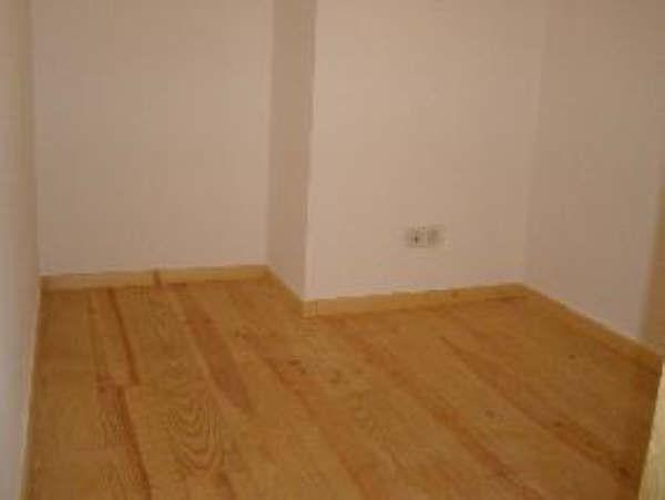 Verhuren  appartement Salon de provence 635€ CC - Foto 6